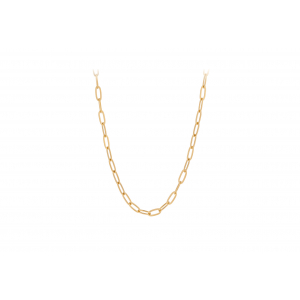Esther Necklace