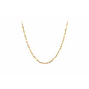 Therese Necklace