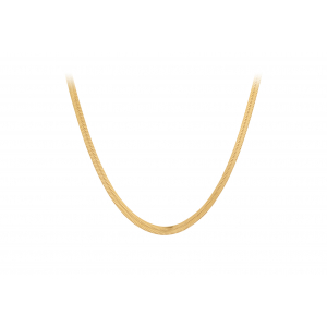 Thelma Necklace