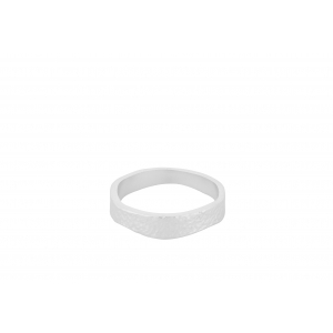 Moonscape Ring